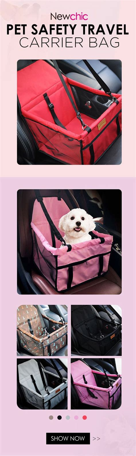 car seat belt comforter 6929 best pet products projects safety and ideas images