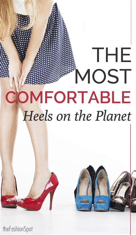 most comfortable heel brands 1000 ideas about most comfortable shoes on pinterest