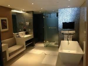 Modern Bathroom Locations Modern Bathroom