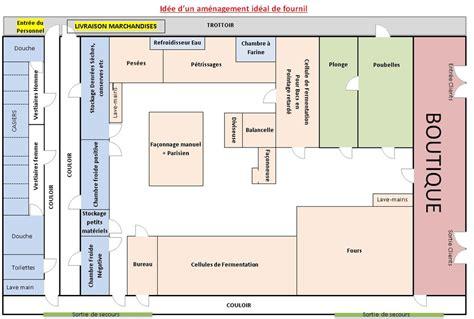 D Coration Bureau De Travail by Bureau Avec Plan De Travail Nos Id Es Pour Sublimer