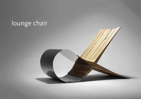 chair design ideas 25 new chair designs creative chair concept ginva