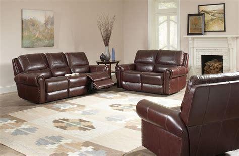simon li sofa reviews sturbridge power reclining living room set m050 330 pc
