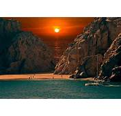 Travel My Way M&233xico Pacific Coast Cabo San Lucas