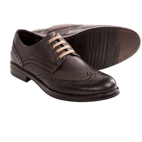 wingtip shoes for johnston murphy fairbanks wingtip shoes for 7070t