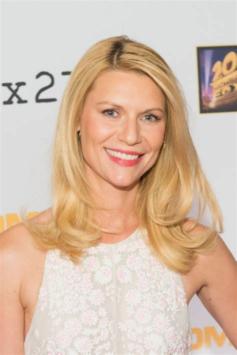 claire danes showtime claire danes at showtime fox 21 screening of homeland in