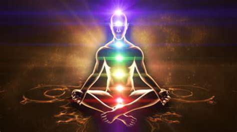 imagenes energia positiva gratis 3 consejos para atraer energia positiva