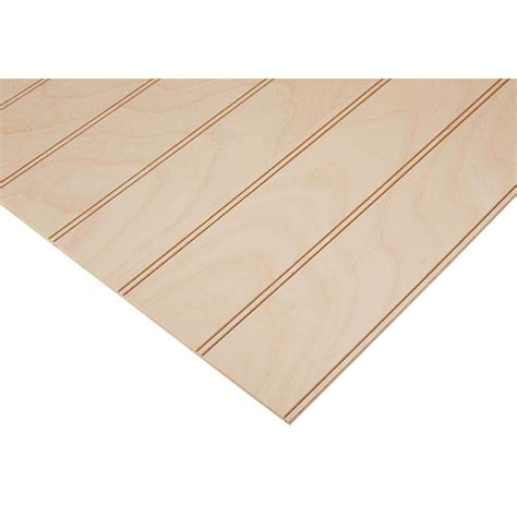 home depot cut plywood for you home design 2017