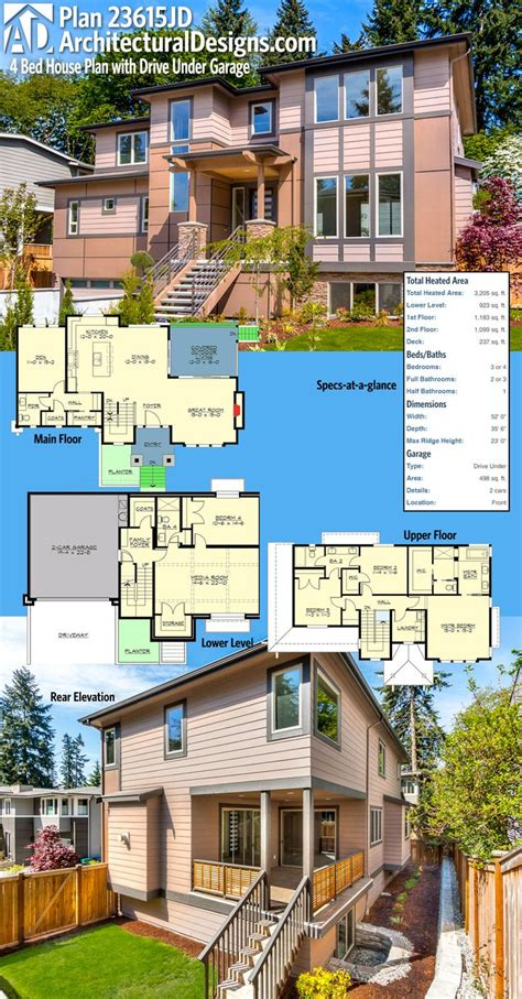 house plans editor house plan northwest style particular best architectural