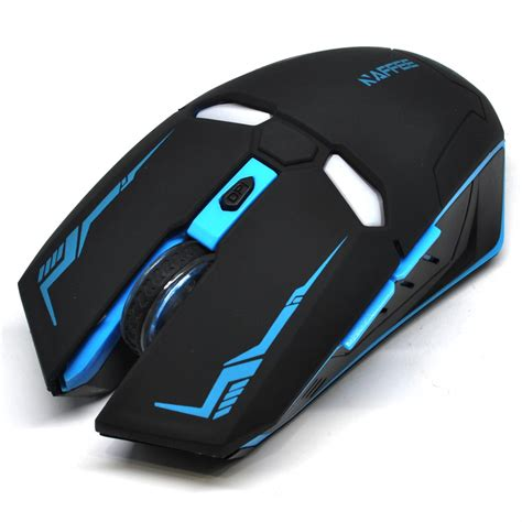 Mouse Gaming Logitech G102 Prodigy Bp gamers
