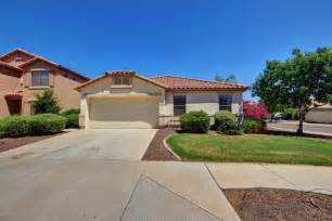 homes for rent in goodyear az top 25 rent to own homes in goodyear az justrenttoown