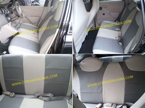 Karpet Packy Poda Universal Mobil Datsun Go baru promo sarung jok datsun go plus 2014