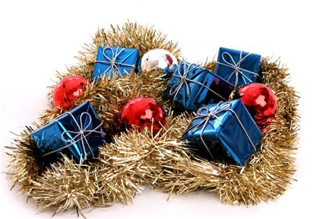 tinsel decorations 10 useful words in spain for pleasure