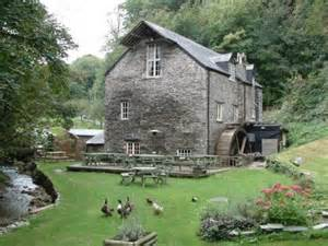 cornwall country cottages 160 best images about cottages and gardens on