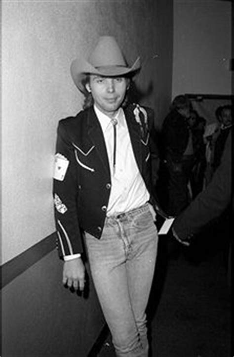 Dwight Yoakam Two Doors by Dwight Yoakam Dwight Yoakam Dwight Yoakam
