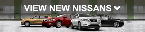 advantage nissan used nissan dealership seattle wa autos