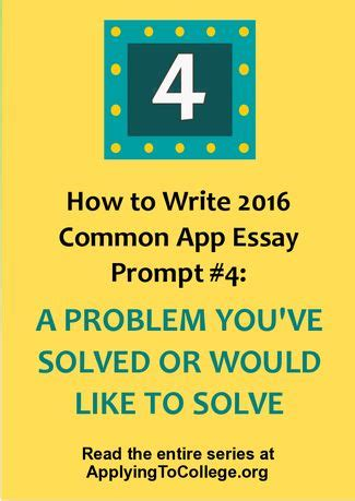 common app essay sles 1000 images about college application essays on