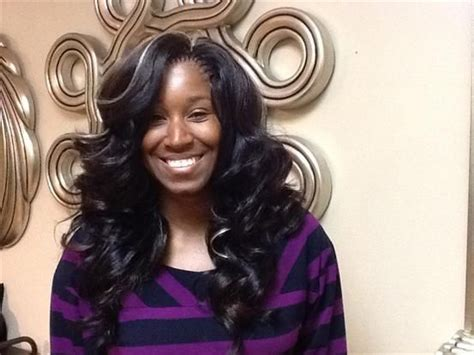 micro braids with body wave 48 best images about tree braids on pinterest african