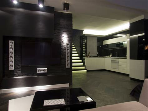 average cost of finishing a basement the average cost of finishing a basement rmrwoods house