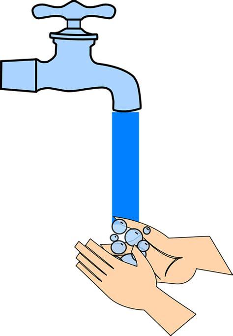 Keran Watertec Wall Sink Tap Xq103 White free vector graphic tap water washing faucet free image on pixabay 311983
