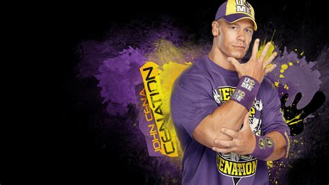john cena wallpapers for windows 7 john cena new hd wallpapers 68 images