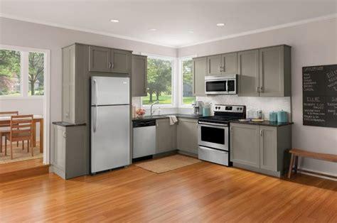 la cocina de la 8408094564 c 243 mo distribuir los electrodom 233 sticos en una cocina ideas mantenimiento ascensores