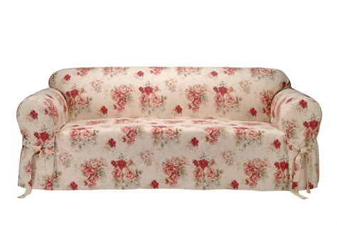 sure fit matelasse damask sofa slipcover sure fit matelasse damask sofa slipcover white color 53pct