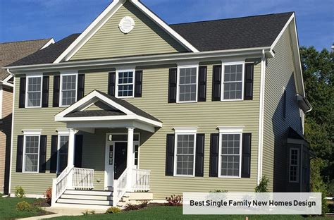 nj keate home design inc news american properties realty inc page 4