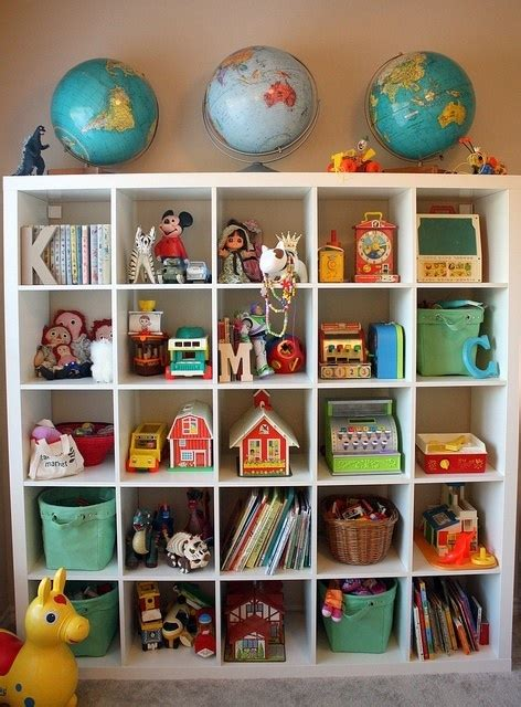 How To Keep Toys From Going The by The Clutter 5 Easy Ways To Keep Your Toys