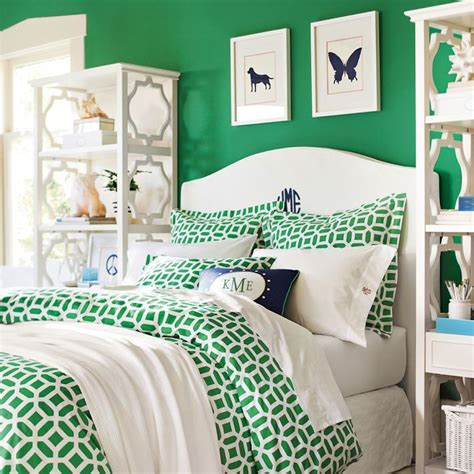 kelly green comforter peyton duvet cover sham kelly green