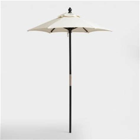 World Market Patio Umbrella by Outdoor Patio Umbrellas Umbrella Stands Cantilever