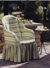 Plastic Patio Chair Covers by Plastic Patio Furniture Covers Foter