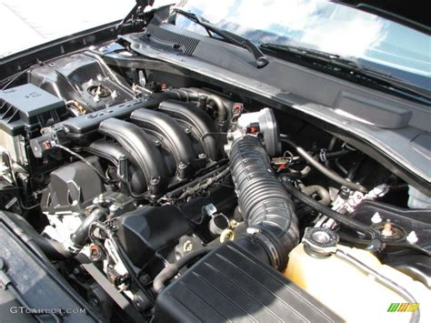 dodge charger 2 7 engine diagram get free image about