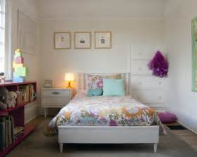 Vintage bedroom decorating ideas for teenage girls vintage bedroom
