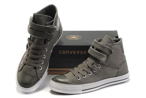 Convers Grey Cover Grey 2012 newest converse chuck all gray