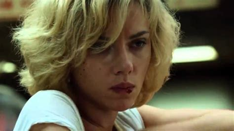 film lucy 2014 full movie lucy 2014 full movie cut 1 youtube