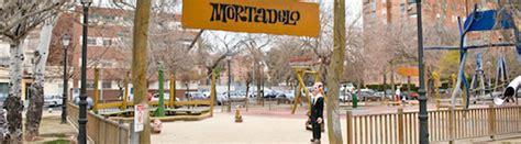 parques tem 225 ticos como el parque mortadelo y filem 243 n en valencia