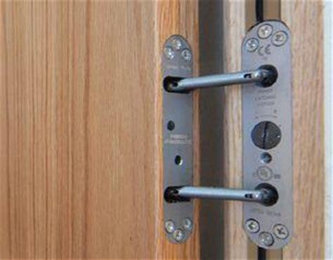 jamb door closer r102 perko power controlled concealed door closer sc 1 st samuel heath