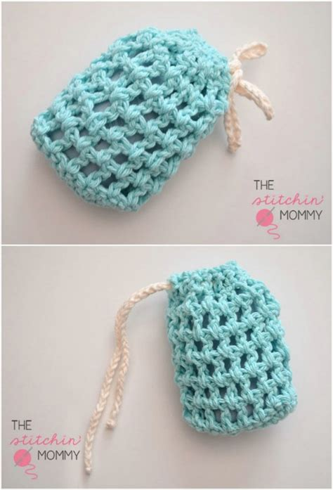 www coatsandclark crafts crochet projects 100 free crochet patterns that are for beginners