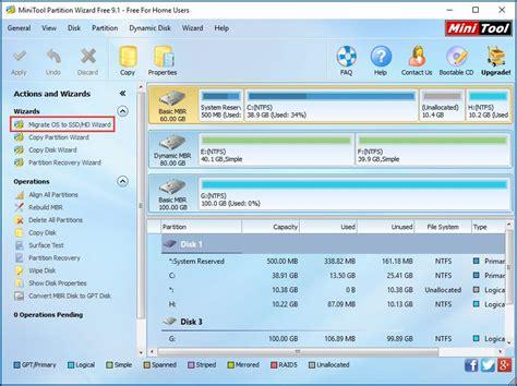 best zip password unlocker best rar password unlocker software free wingerogon
