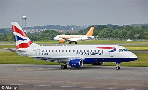 low cost flights blog 187 london the city of a thousand colours british low cost airline flybe is to buy at least 35 of