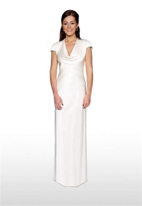 Wedding Dress Debenhams by Debenhams Sells Pippa Middleton Wedding Dress Replica At 163 170
