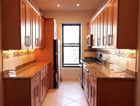 kitchen cabinets mcdonald ave brooklyn ny bathroom vanities exploreshops net