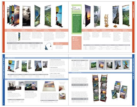 product layout catalog catalog layout image1 by arcticlotus on deviantart