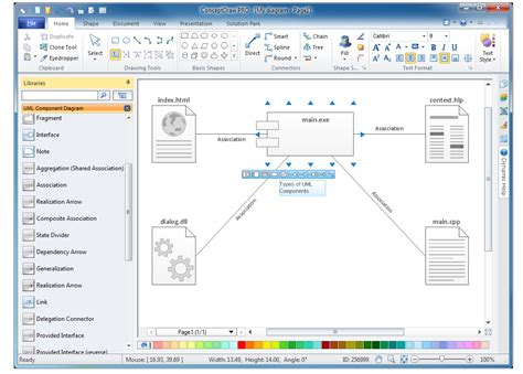 uml diagrams tool class diagram drawing tool 28 images class diagram