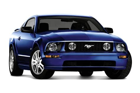 2005 ford mustang 2005 ford mustang specs pictures trims colors cars