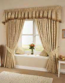 livingroom valances living room window curtains ideas