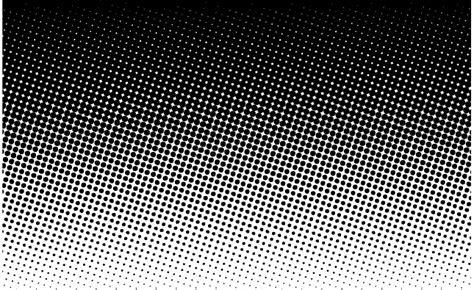 dot halftone pattern vector 19 halftone vector pattern images halftone dots pattern