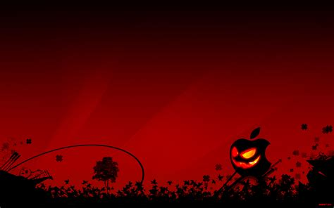 Happy Hallowen Iphone Semua Hp best apple background wallpaper hd wallpapers