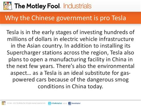 why invest in tesla why invest in tesla 28 images tesla a hedge fund