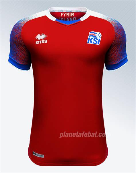 islandia mundial 2018 camisetas erre 224 de islandia mundial 2018 planeta fobal